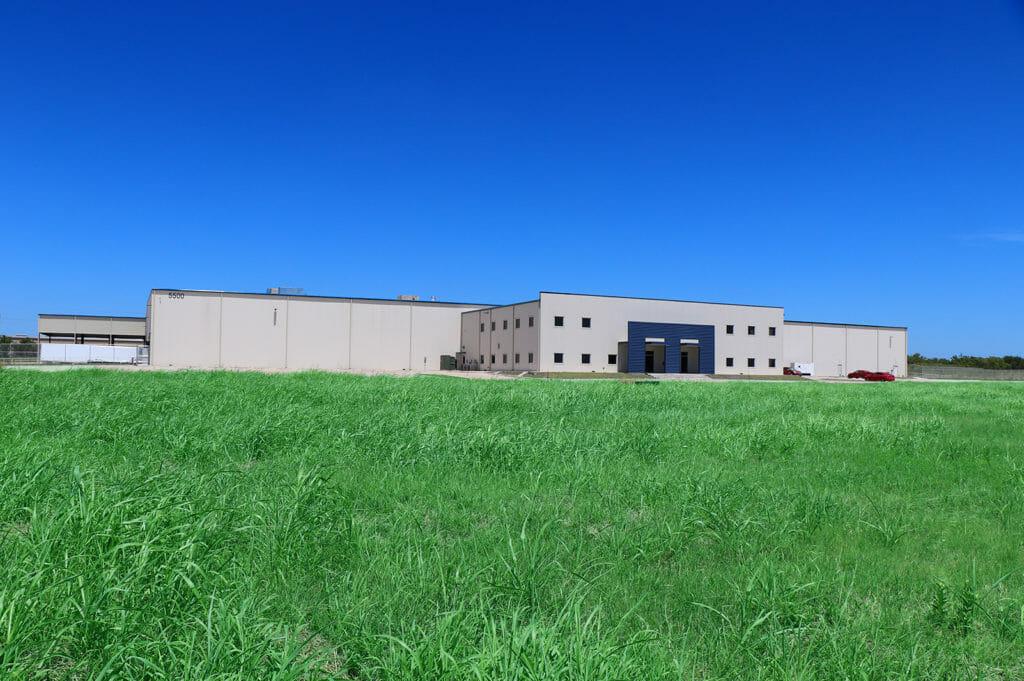 Mohawk Labs