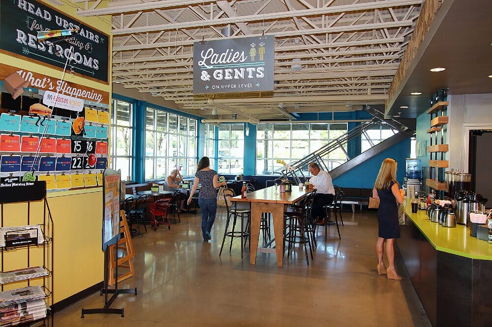 whole-foods-market-store-122-1000