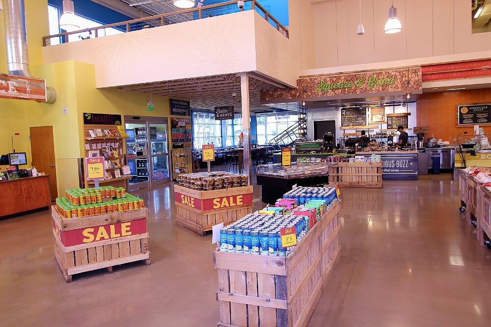 whole-foods-market-store-154-1000