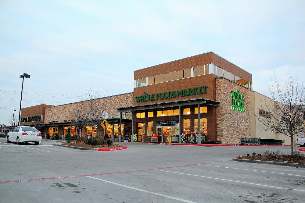 whole-foods-market-store-251-1000