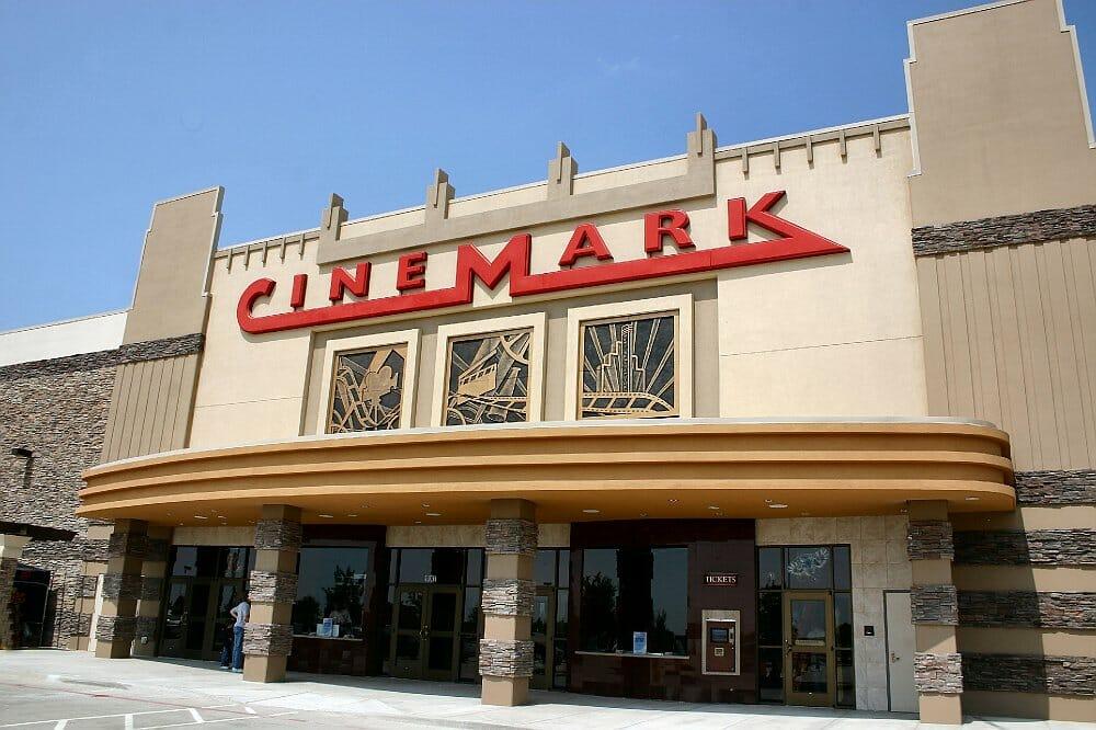 cinemark-12-theater-010-1000