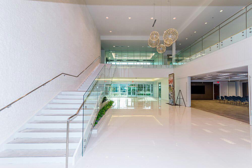 galderma-office-building-10-1000