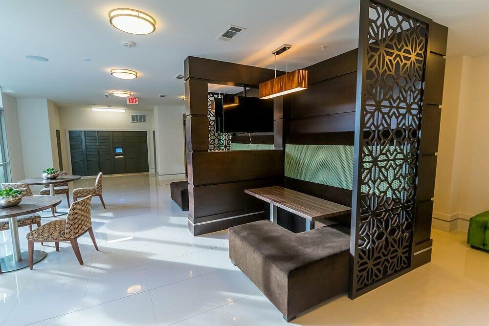 modena-apartments-018-1000