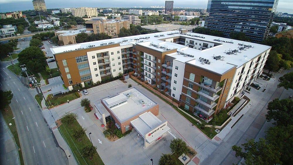 modena-apartments-028-1000