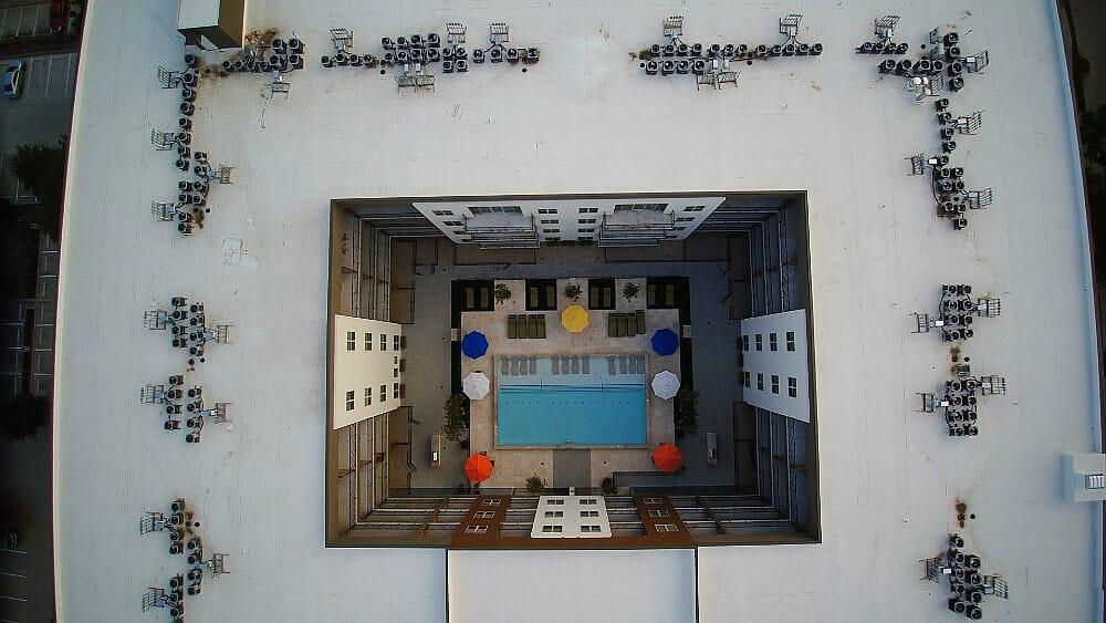 modena-apartments-035-1000