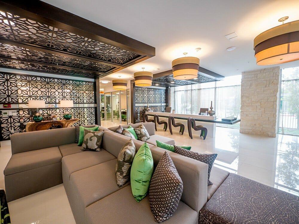 modena-apartments-063-1000