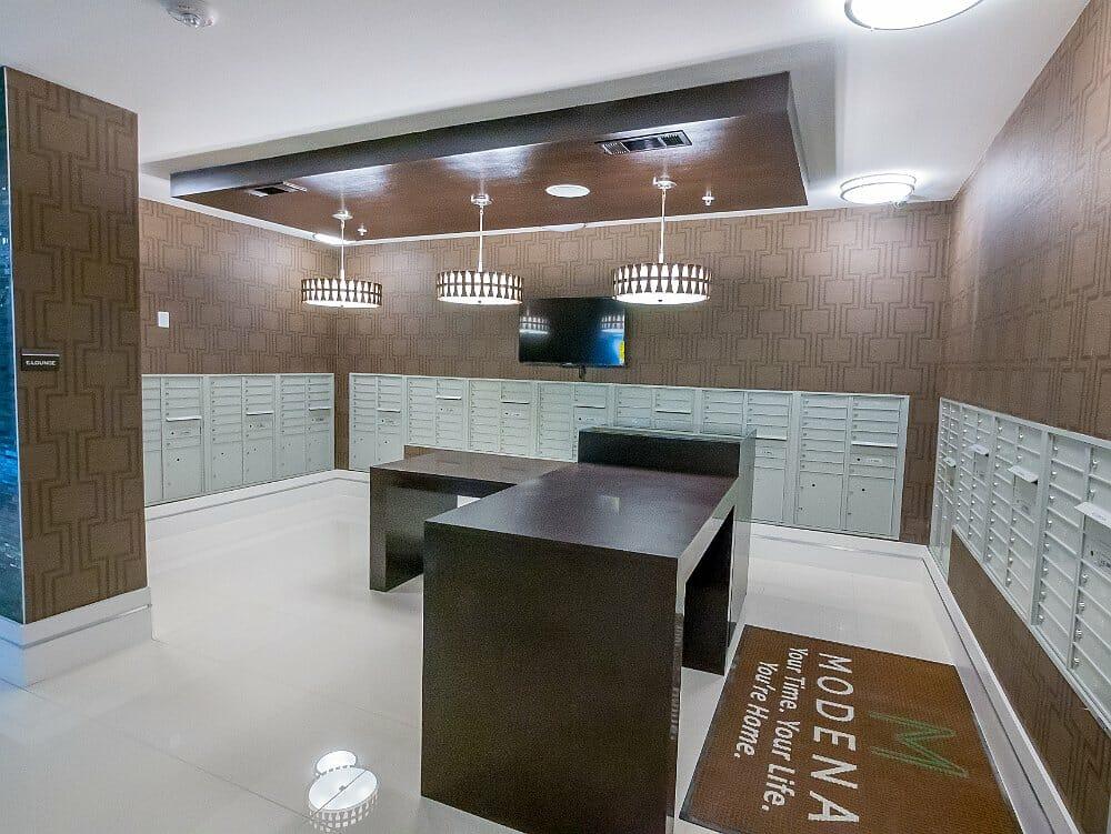 modena-apartments-397-1000