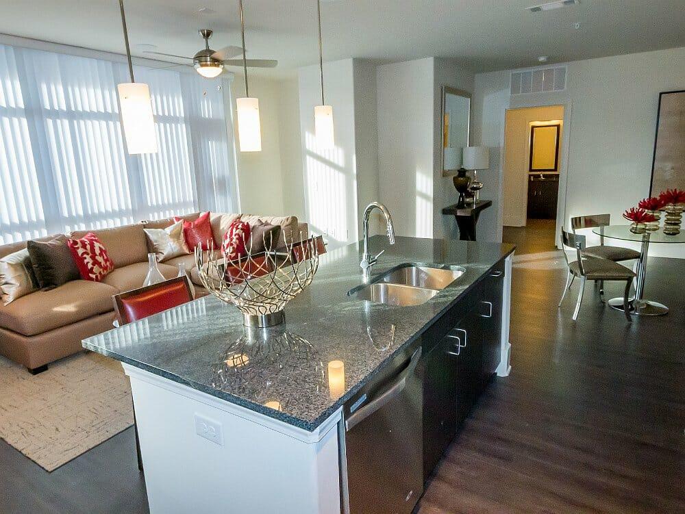 modena-apartments-423-1000