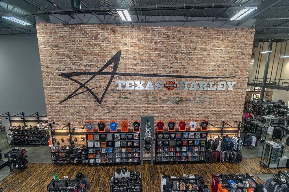 texas-harley-davidson-028-1000