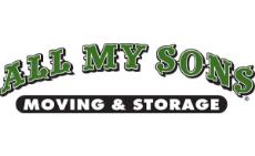 bob moore client logo