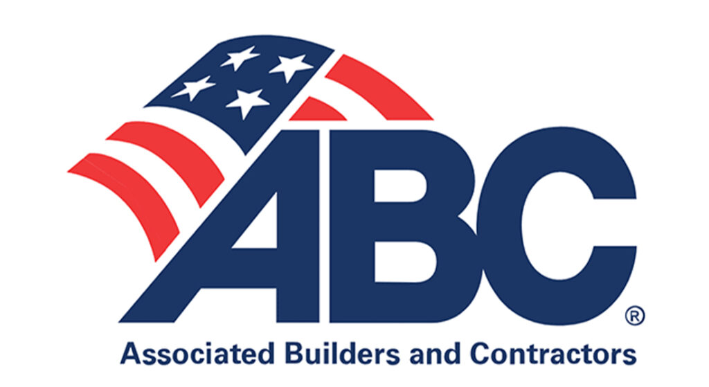 Associated Builders & Contractors, Inc.