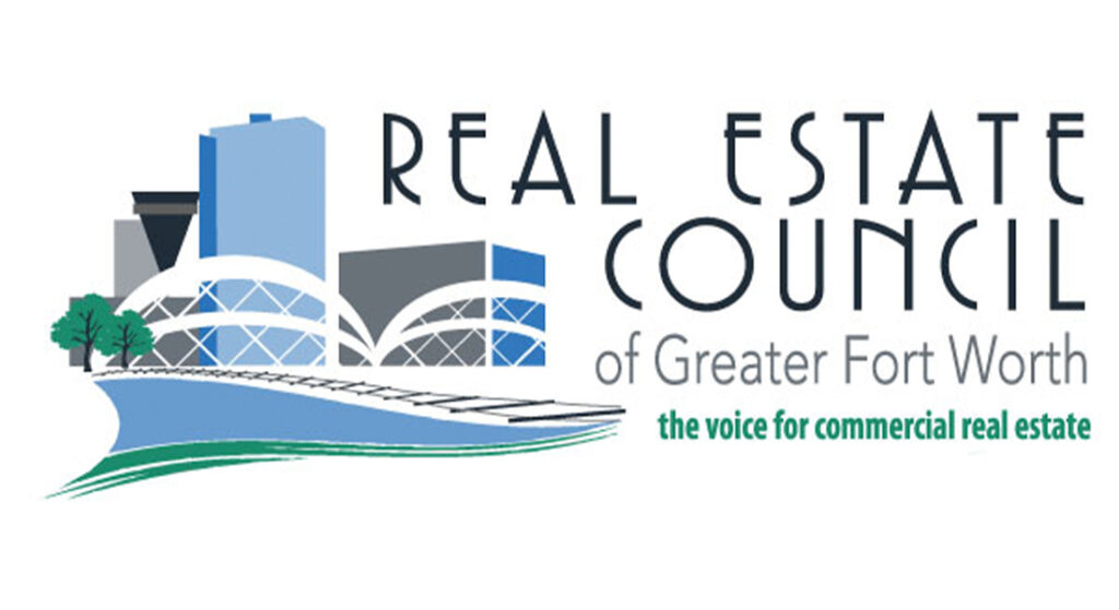 Real Estate Council of Greater Fort Worth