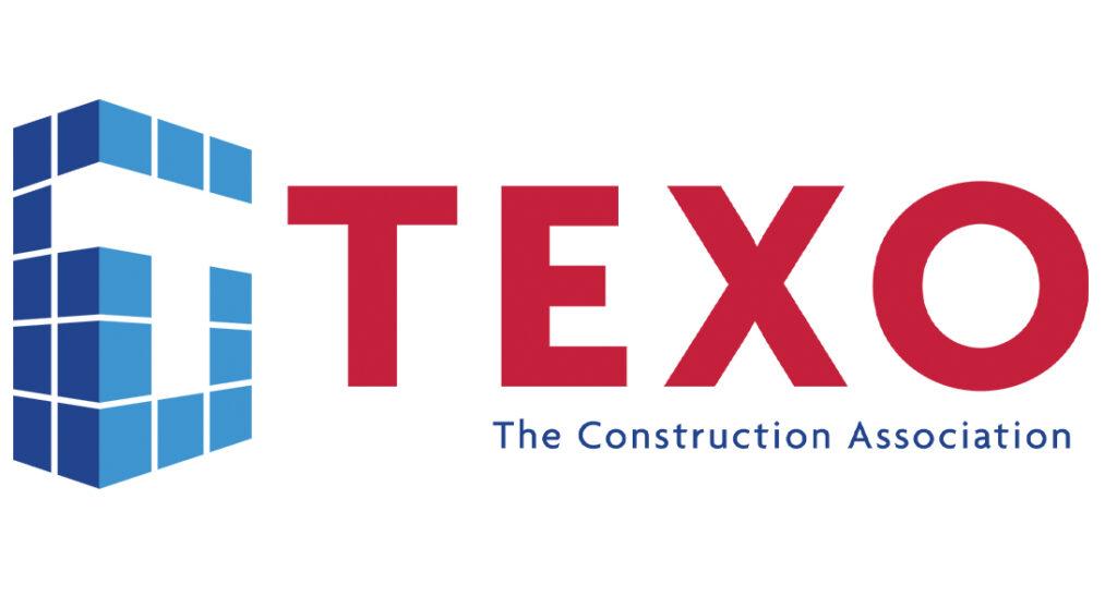 TEXO (AGC + ABC)