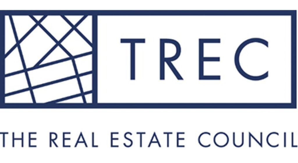 Texas Real Estate Council