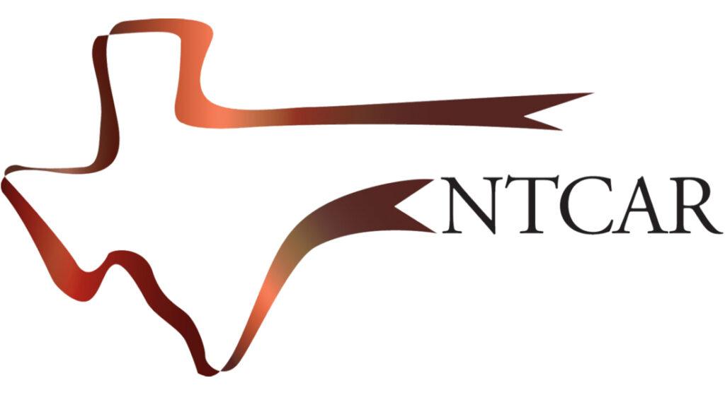 North Texas Commercial Association of Realtors