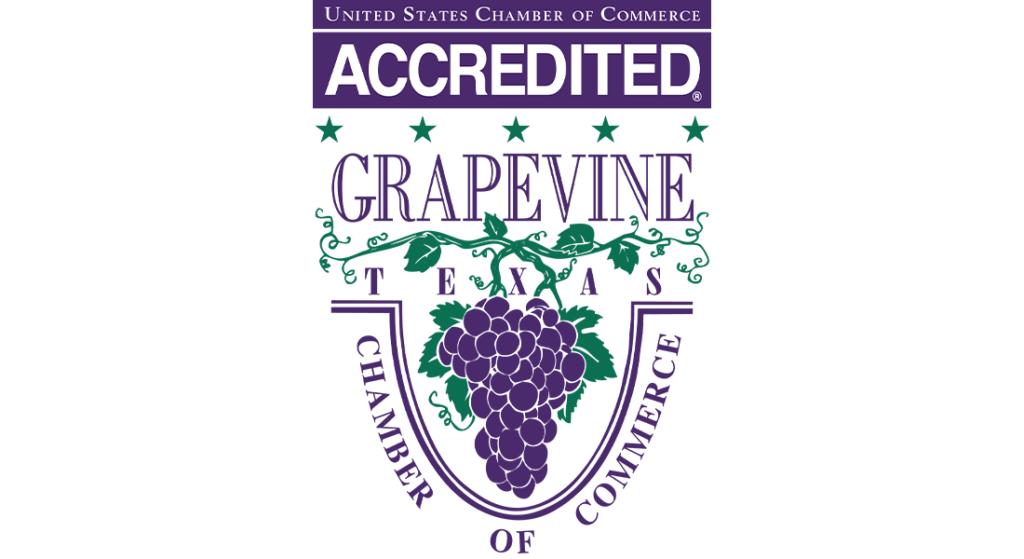 Grapevine Chamber of Commerce