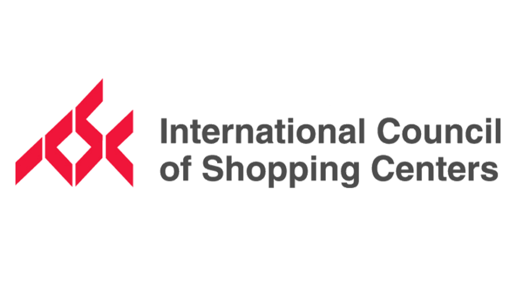 ICSC - International Council of Shopping Centers